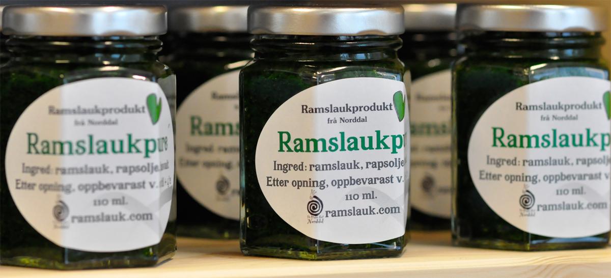 stolt mat sjøholt ørskog kommune